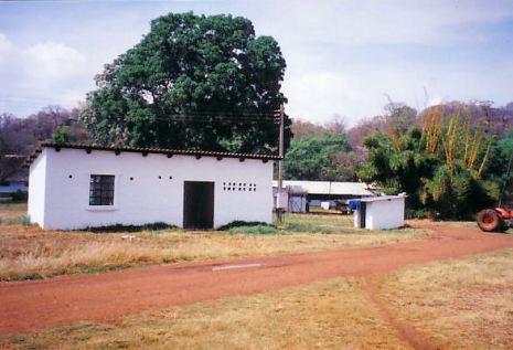 1rb pumphouse