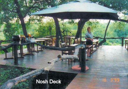 2a Nosh deck