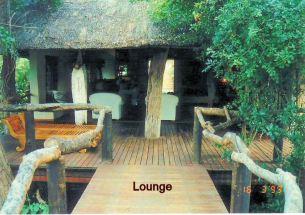 2e lounge