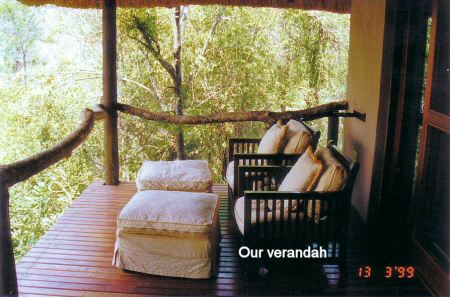 2h our verandah