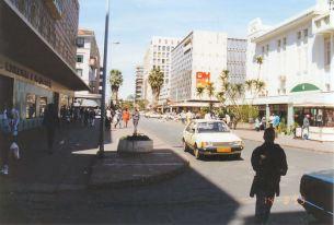 4b First Street