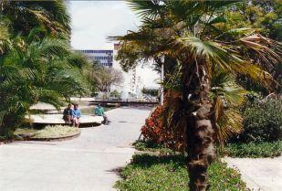 6a Cecil Square