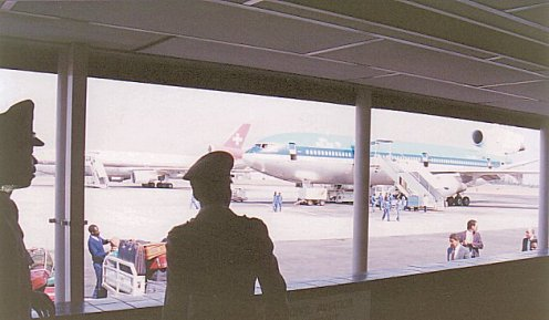a-airport tarmac-aug 93