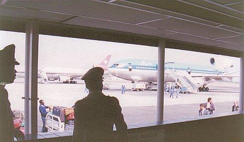 a-airport tarmac-aug 93