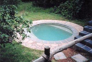 a-pool at no.3-jan 2000