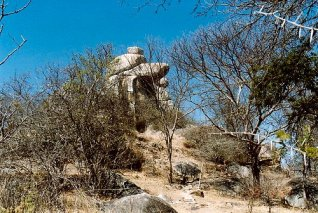 a1 balancing rocks c