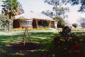 a1 garden c