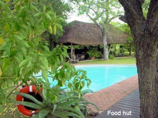 b7 food hut