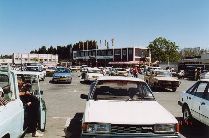 c-avondale shopping centre-aug 93