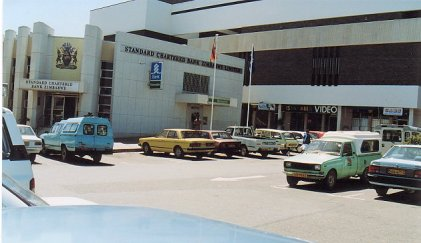 c-avondale-standard chartered bank-aug 93