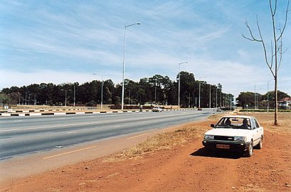 d-bulawayo road-aug 93