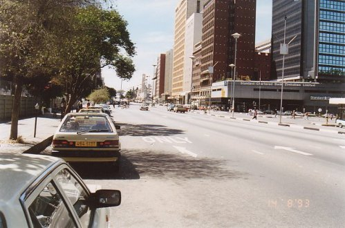 d-jamieson avenue-2 -aug 93