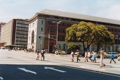 d-moffat street-aug 93
