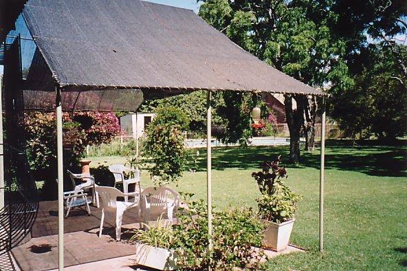 d-soft garden 4 dec 99