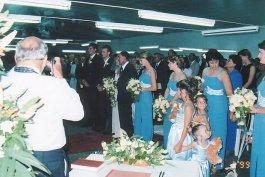 h-the ceremony