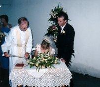 i-signing the register-1