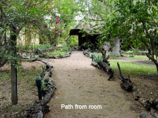 j3 path from room