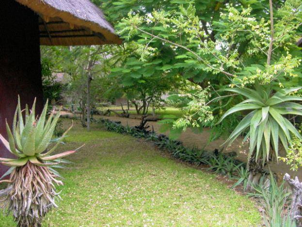 k1 gardens