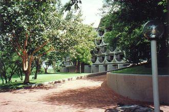 a-elephant hills hotel-2 - jan 2000