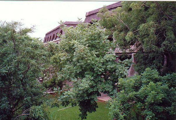 a-elephant hills hotel-3 - jan 2000