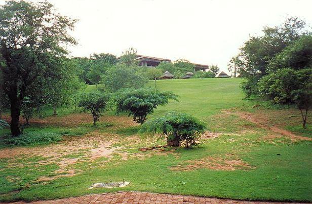 a-elephant hills hotel-4 - jan 2000