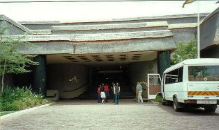 a-elephant hills hotel-5 - jan 2000