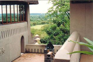 a-elephant hills hotel-6 - jan 2000
