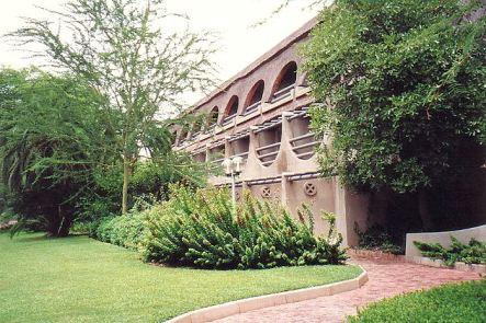 a-elephant hills hotel-9 - jan 2000
