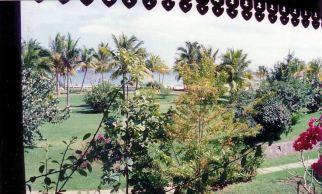 a3 Sofitel gardens