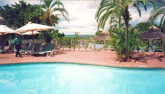 b-elephant hills pool-2 - jan 2000