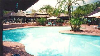 b-elephant hills pool-3 - jan 2000