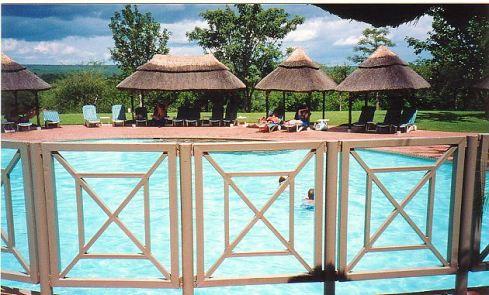 b-elephant hills pool - jan 2000