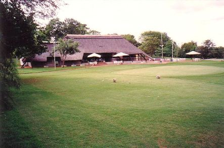 c-elephant hills golf club-house-jan 2000