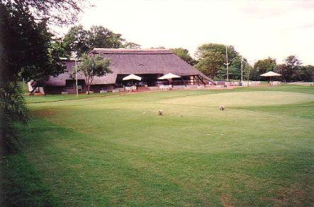 c-elephant hills golf club-house-jan 2000