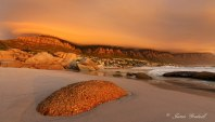 Camps Bay - James Gradwell Photography & Photo Tours