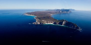 CapePointPanoramic2_580_291_80_s