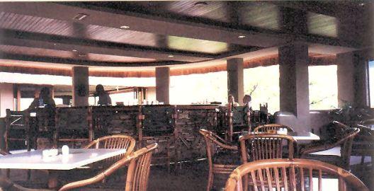 e-elephant hills bar - jan 2000