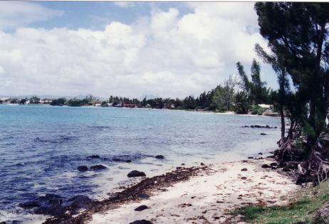f5 Port Louis
