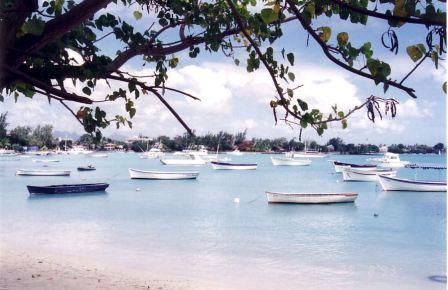 g1 Port Louis
