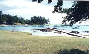 g9 hotel beach