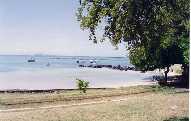 h2 hotel beach