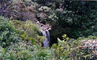 i8 waterfall