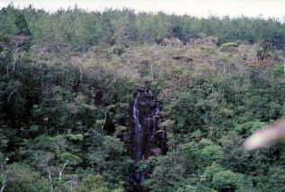 i9 waterfall