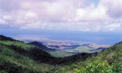 j2 panorama