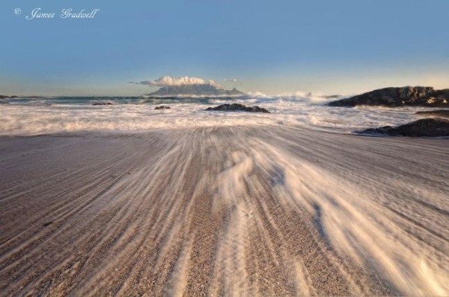 Mystical - James Gradwell Photography & Photo Tours