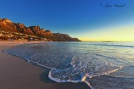 Twelve Apostles - James Gradwell Photography & Photo Tours