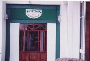b3 Mortons