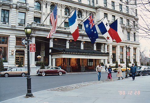 a1-Plaza Hotel-dec 88