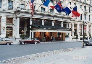 a2-Plaza Hotel-dec 88