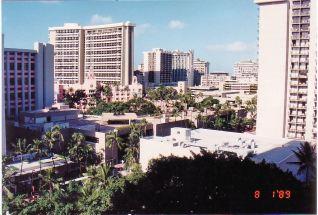 a2-waikiki hotels-jan 89
